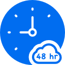 48 hrs (1)